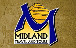 Midland Travel and Tours
